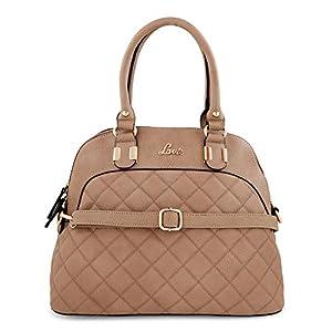 Lavie-Marjorie-Dome-Satchel-Womens-Handbag