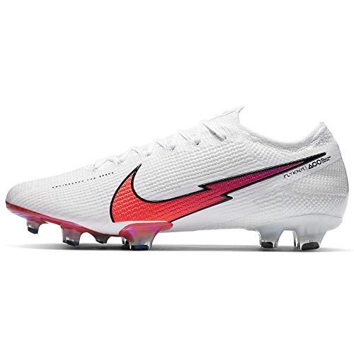 Nike Mercurial Vapor 13 Elite FG Zapatillas de fútbol Hombre