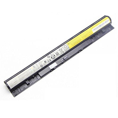 L12L4A02 L12S4A02 L12M4A02 L12M4E01 L12S4E01 L12L4E01 Laptop Batterie Ersatz für Lenovo G400S G410S G500S S410P S510P G50 G50-45 Z50 Z710 Z70 Z50-70 Z70-80 G50-70 G505S G500S Z50-75(14.4V 41Wh)