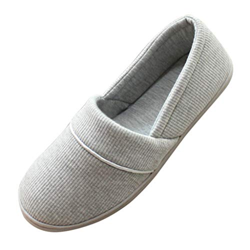 Zapatillas Casa  marca MagiDeal
