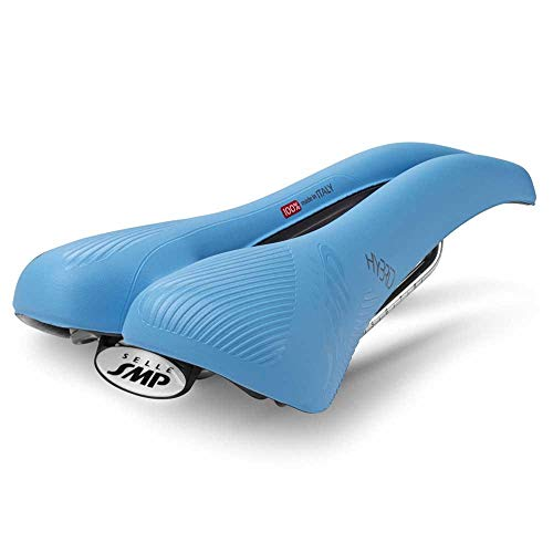 Selle-smp