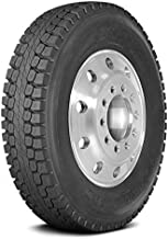 SUMITOMO ST908 Commercial Truck Tire - 285/75-24.5