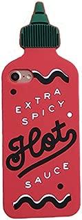 Best hot sauce iphone case Reviews