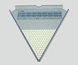 錠剤計数配分器 KYC-100