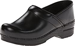 which is the best dansko nurse shoes in the world