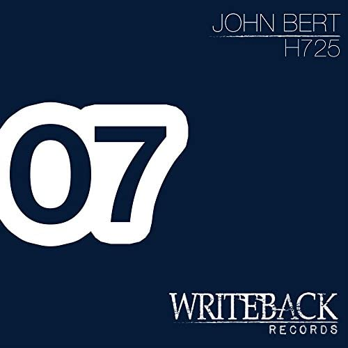 John Bert