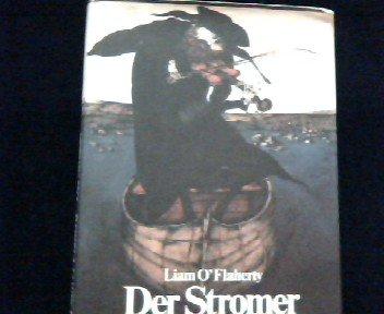 Der Stromer. 21 Erzählungen aus Irland mit Illustrationen von Gertrude Degenhardt
