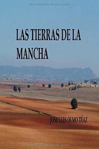 Las tierras de la Mancha