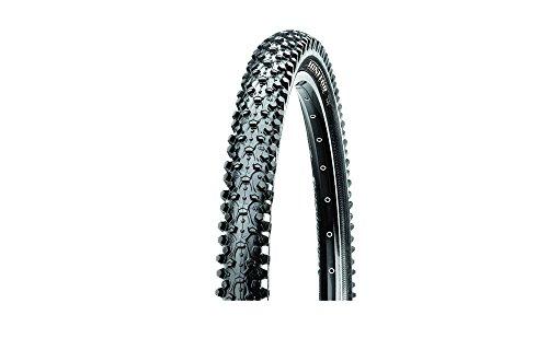 Maxxis Ignitor MTB Tire