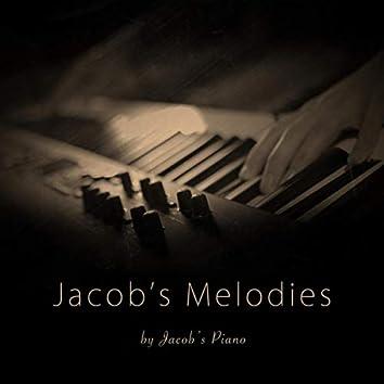 Jacob's Melodies