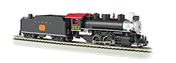Best ho scale train engines Reviews