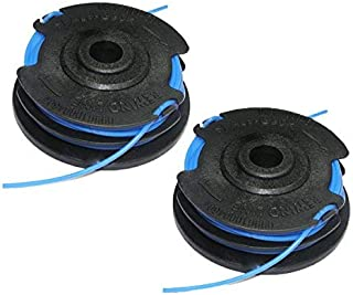 Homelite String Trimmer Replacement Spools # 31104178-2PK