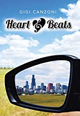 Image of Heart Beats Hardcover by. Brand catalog list of WestBow Press.