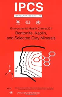 bentonite for sale