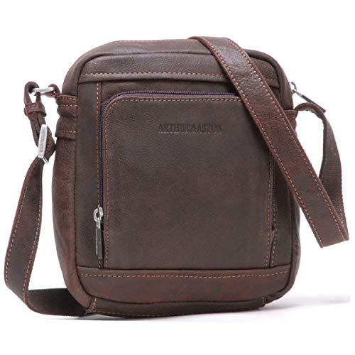 Arthur&Aston - sacs et besaces