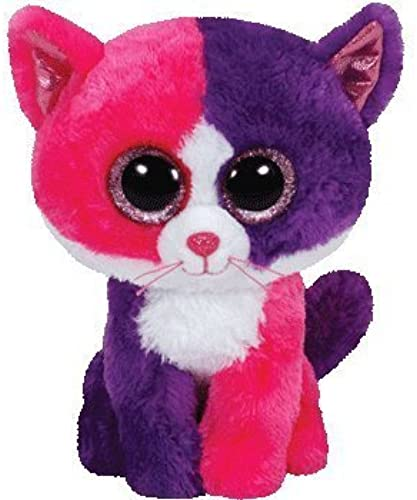 Pellie Ty Beanie Boos Exclusive Buddie 9  by Ty
