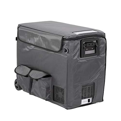 T60 Insulated Protective Cover for Alpicool Insulated Transit Bag 12...