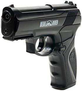 Top 10 Best pistol co2