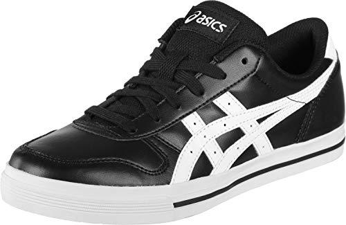 ASICS Herren Sneaker Low Aaron