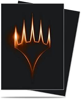 mtg planeswalker symbol