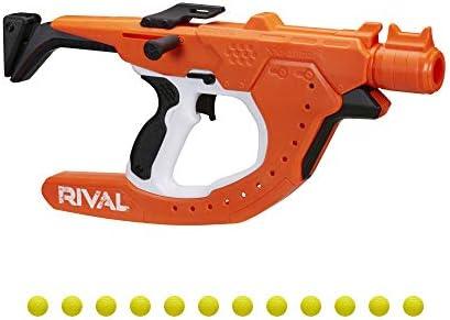Top 10 Best nerf guns rival pistol