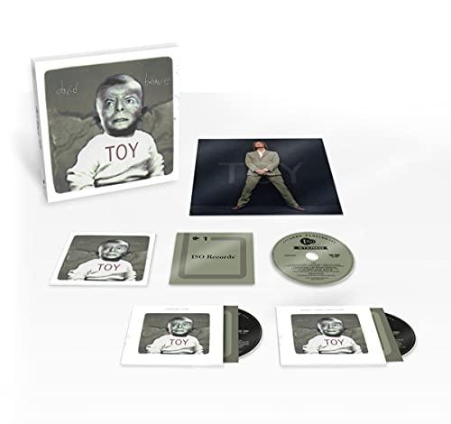 Toy (Toy:Box)