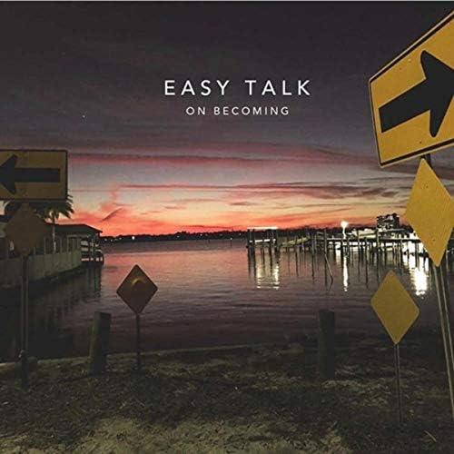 Easy Talk