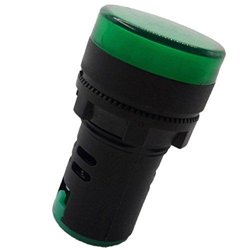 promenades avec le chien rose Sun Run Lampe LED mains libres magn/étique /à clipser sur v/êtements pour la maison marche ou course lampe de s/écurit/é 3 modes pour randonn/ée le camping et les v/éhicules