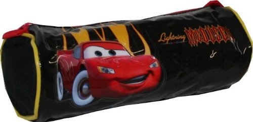 CARS - Trousse
