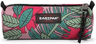 Eastpak Benchmark Single Trous…