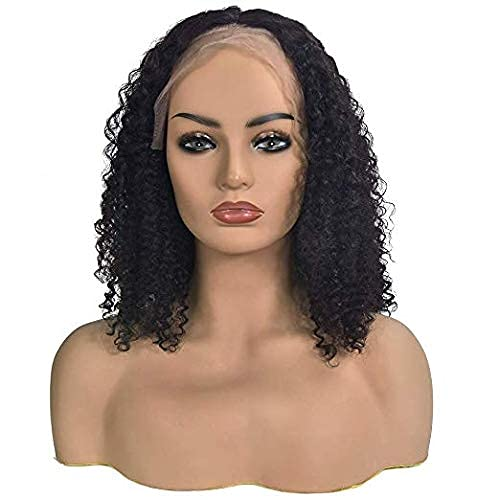 13x6 pelucas frontales de encaje brasileño vírgenes humanos pelucas de pelo sin glóbilizar cápsula sin glóbulosidad peluca con peluca con pelucas prefabricadas con cabello para bebés para mujeres afro