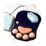KT0013 ねこきゅう マウスパッド