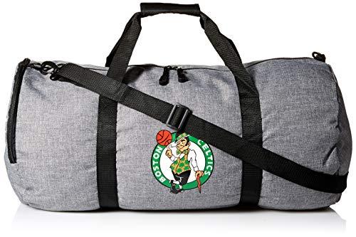 NBA Boston Celtics 'Wingman' Packable Duffle Bag, 24' x 12' x 12'