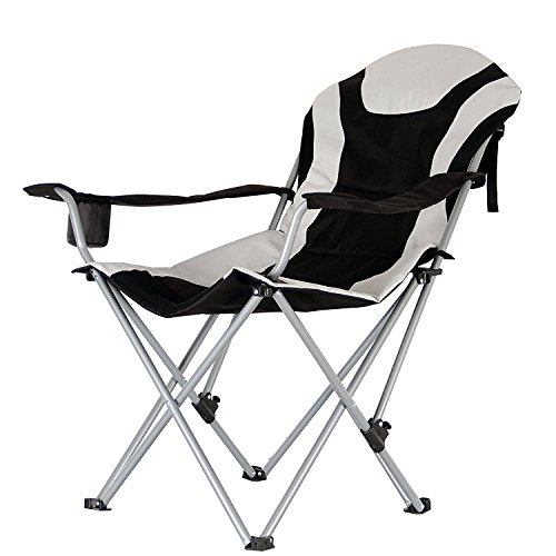 Camping Director's Chair