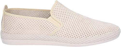Flossy Venderval Herren Schuhe Neutral