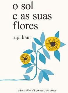 O Sol e as Suas Flores