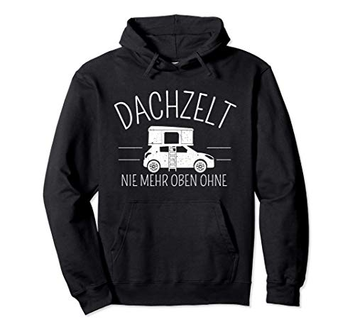 DACHZELT