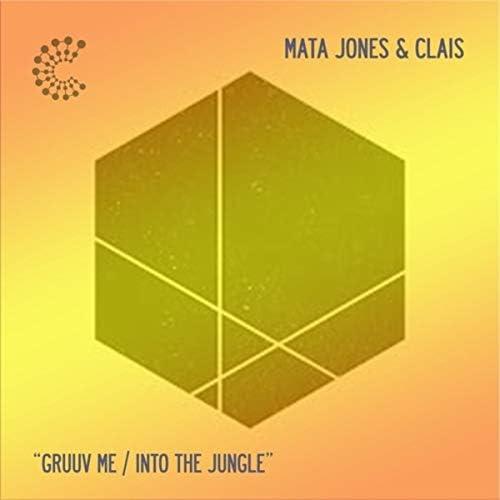 Mata Jones & Clais