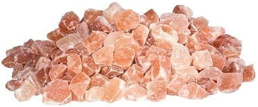 Finnsa Sels de sauna - morceaux de sel - 12 kg