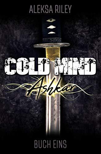 Cold Mind - Ashkar