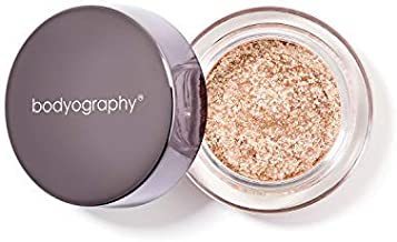 Best mac glitter and pigment Reviews