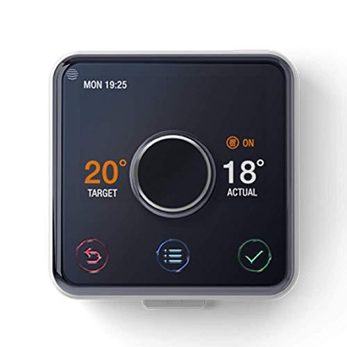 Hive Active Heating Thermostat, mehrere Zonen, HAH2KitHeatAmz-01