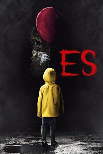 ES (2017) [dt./OV]