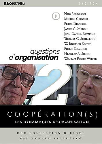 Coopération(s) [Interactive DVD]