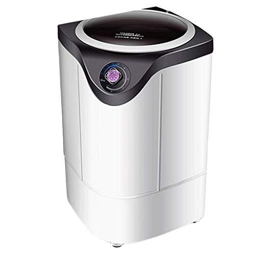 XXT-wasmachine mini-wasmachine kinder-single-cilinder-wasmachine