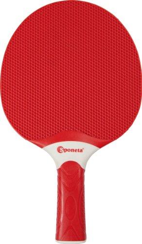Tenis Mesa Schlaraffia Eger Mannesmann-. 4Seasons
