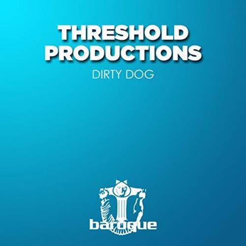 Threshold Productions