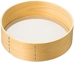 木框 钢制 粉末 24 网格 9寸 EBM-0455700