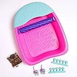 Anker Play Products Kid's Aqua Bead Foot...