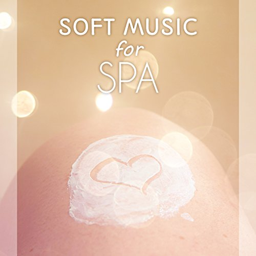 Sanxian Music for Spa Relaxation